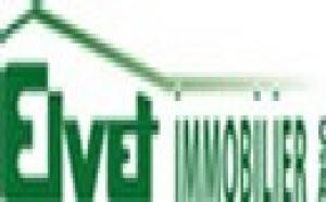 ELVET Immobilier SA : Appartement en PPE à Charmey (Gruyère) (FR)