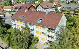 Immeuble résidentiel à vendre - 3150 Schwarzenburg CHF 2'900'000.-