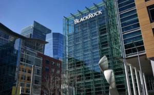 BlackRock vend un immeuble de bureaux à Swiss Life pour 180 millions à Berlin