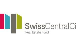 Swiss Central City Real Estate Fund achète à Lucerne