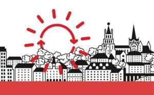 Plan climat de la Ville de Lausanne: 0% carbone, 100% solidaire