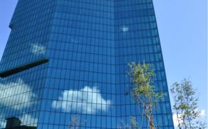 MSCI Barra loue 500m2 dans la Prime Tower