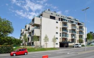 Berne 111, 1010 Lausanne