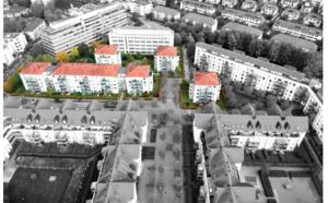 PLAZZA achète des biens immobiliers attrayants en ville de Zurich