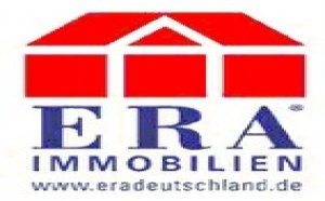 Normes commerciales pour agents immobiliers