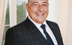 Stéphane Picci rejoint la Banque Bonhôte & Cie SA à Neuchâtel en qualité de responsable du service Bonhôte-Immobilier