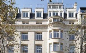 Deka Immobilien acquiert un immeuble commercial à Paris pour 143,5 millions d'euros