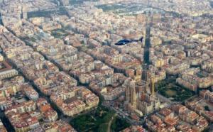 Patrizia obtient un financement de 56 millions d'euros pour des acquisitions espagnoles