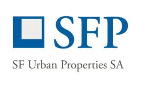 SF Urban Properties : Un exercice 2020 réjouissant malgré les défis dus à la pandémie