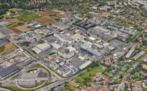 Immeuble à usage mixte à vendre - 1228 Plan-les-OuatesCHF 3'350'000.-