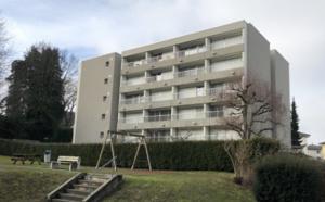 Sous-Bois 10, 1400 Yverdon