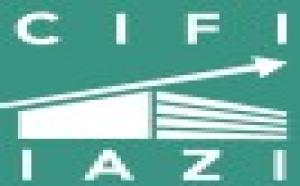 Résultats du CIFI Swiss Property Benchmark® 2006 – Comparaison des investissements