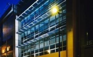 CBRE Global Investors acquires core office in Paris
