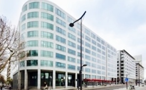 """Gecina signs preliminary agreement to buy """"Le France"""" building in Paris for €133 mln"""