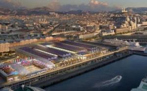 Hammerson set to launch Les Terrasses du Port in Marseille