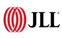 JLL s'étend en Suisse romande