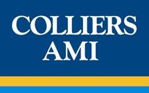 Colliers-Ami publie ses nouveaux indicateurs des loyers de bureau (ILB) - hiver 2008