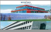 Mobimo: Nous ne remarquons pas de pression sur les loyers