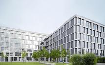 Union Investment développe son portefeuille en Suisse