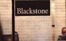 Hansteen conclut un accord de 1,28 milliards d'euros avec Blackstone