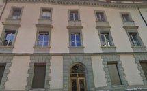 Les dernières transactions importantes sur Genève