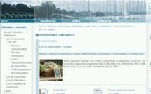 Genève : enquête cantonale sur les loyers