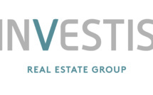 Investis augmente son bénéfice net de 40%