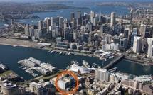 AFIAA investit dans l'immobilier premium  à Sydney, en Australie