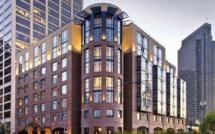 Un nouveau fonds immobilier entre en cotation