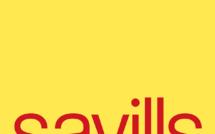Savills poursuit son expansion