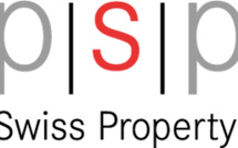 Acquisition of prime property portfolio