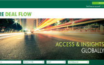 CBRE launches CBRE Deal Flow