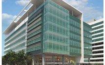 AFIAA fait l'acquisition d'un deuxième immeuble haut de gamme entièrement loué à long terme en Australie