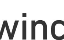 Encore plus proche du marché: Wincasa étend le Mixed-Use Site Management