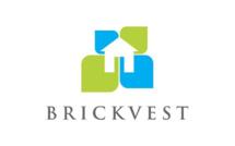 BrickVest investit dans un portefeuille de bureaux en Suisse