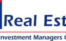 AXA Immovation Residential: Augmentation de capital significativement sursouscrite