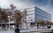 Implenia vend un projet de développement de haute qualité à Zurich-Altstetten