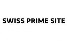 Swiss Prime Site Immobilien: développement du portefeuille immobilier