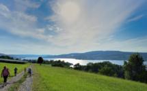 Le Conseil fédéral approuve le plan directeur du canton de Thurgovie