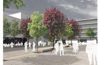 Métamorphose – écoquartier des Plaines-du-Loup – le projet a son lauréat