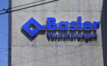 La Baloise Asset Management lance son premier fonds immobilier