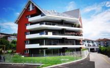 Les projets-modèles dans le domaine du logement donnent de précieuses impulsions