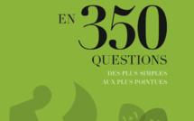 LE DROIT DU BAIL EN 350 QUESTIONS