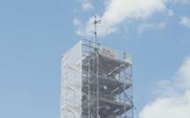 Genève : Deuxième étape de la numérisation des autorisations de construire