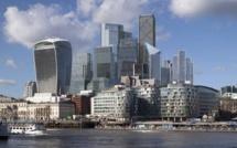 UBS vend deux immeubles à Londres pour 89,2 millions d'euros