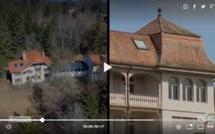 Le patrimoine immobilier insoupçonné des communes neuchâteloises