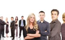 Les offres d'emplois dans l'immobilier