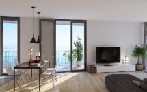 Stoneweg investit 200 millions d'euros dans deux tours de 600 appartements à Madrid