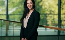 Nelufer Ansari nommée Head ESG chez Swiss Life Asset Managers