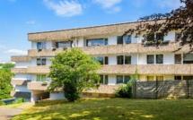 Swiss Life AM acquiert un portefeuille résidentiel en Allemagne